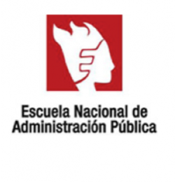 Escuela nacional de administración pública